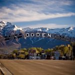 sell your house in ogden UT
