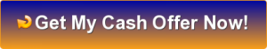 we pay cash for UT houses