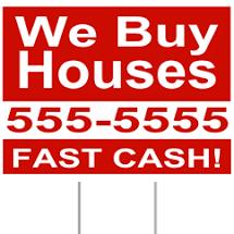 we buy houses fast in riverton utah