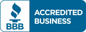 Summit Home Buyers LLC is BBB accredited