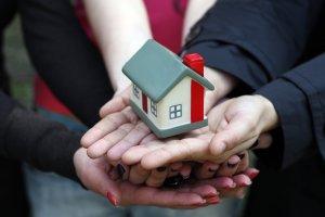 Fast home offer in Roy UT