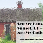 we buy houses in Sunset, Utah