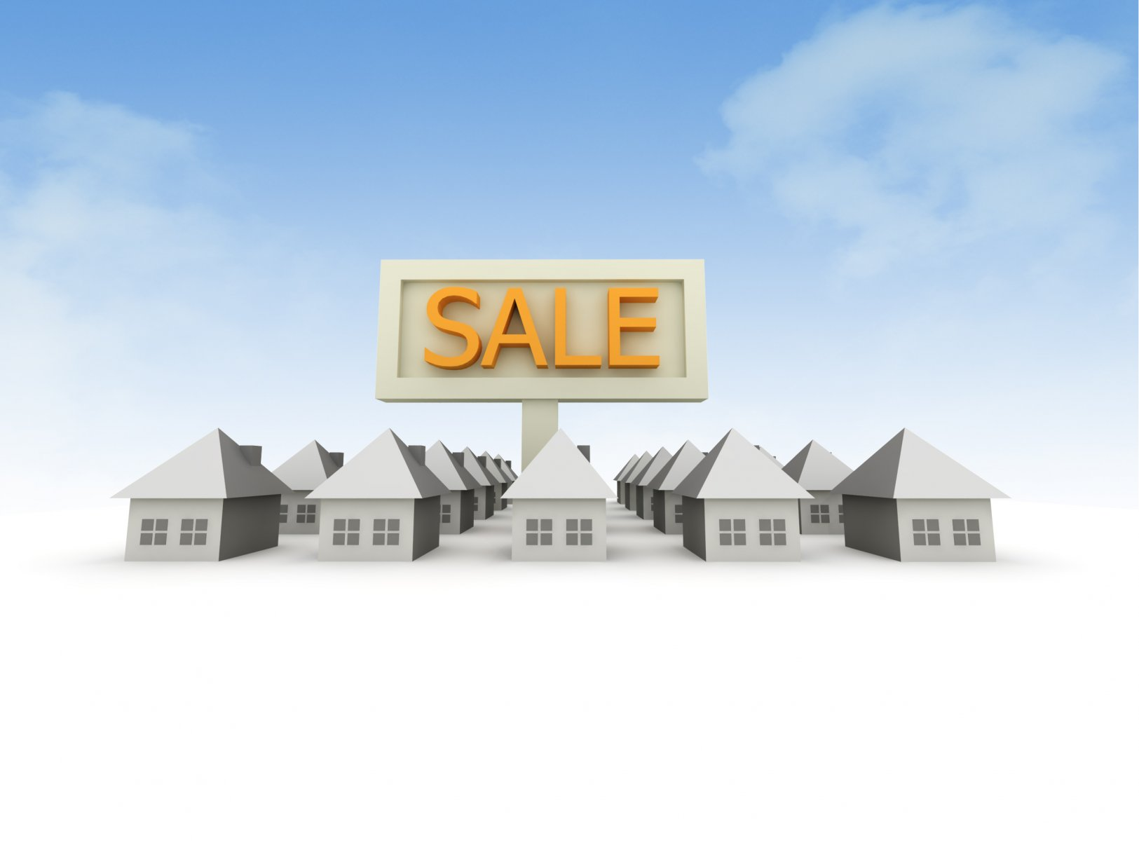 we buy houses in south ogden utah