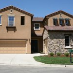 Sell your house in Layton, Utah