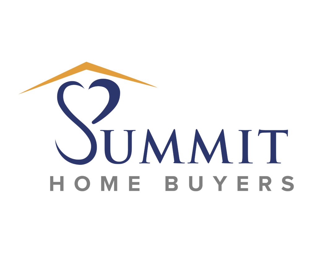 We buy houses in South Salt Lake