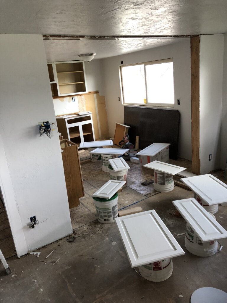 sell your utah house with tenants