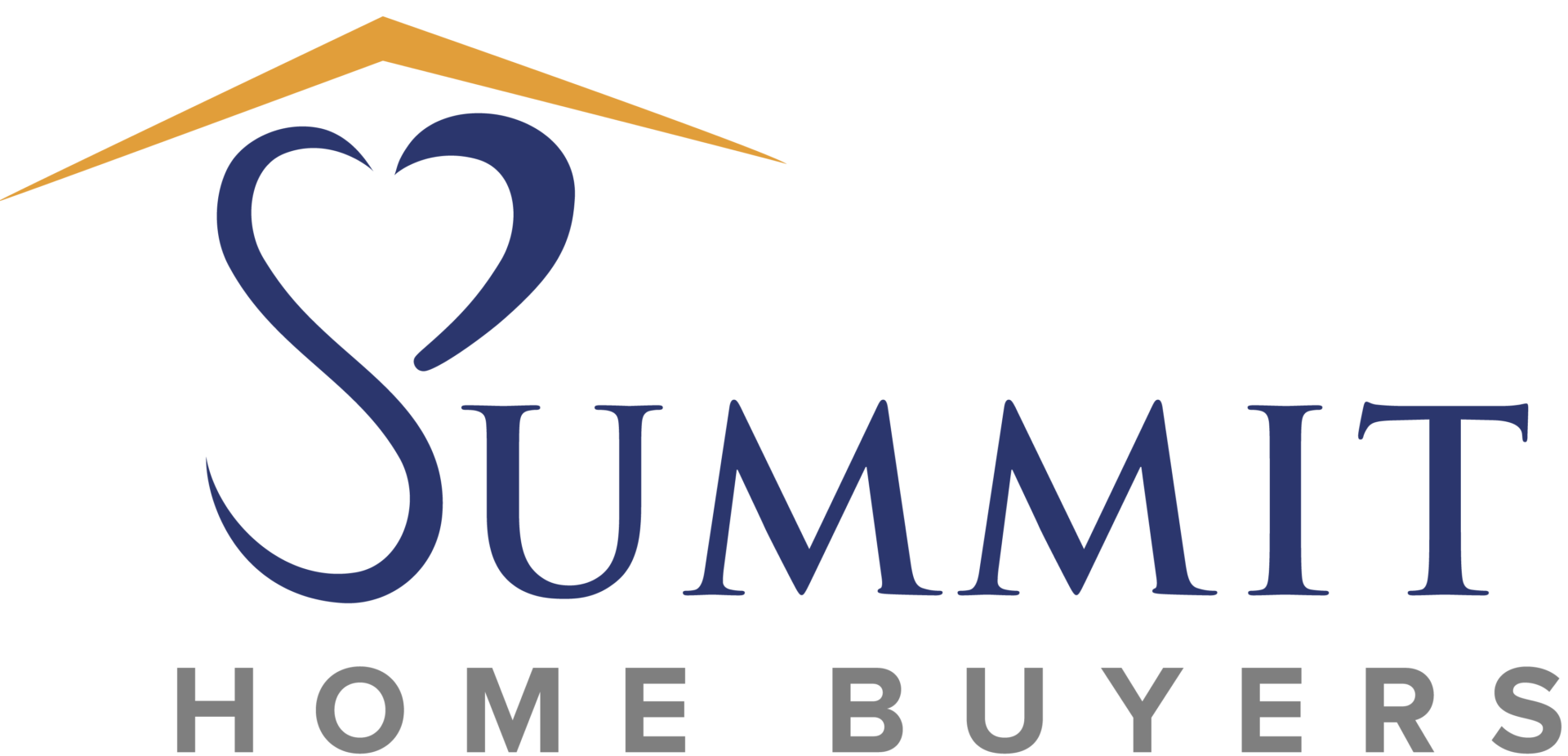 We Buy Houses In UT logo