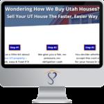how we buy UT homes fast