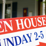 sell your house quickly in west jordan