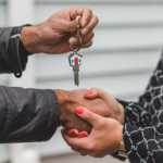 7 tips for selling a home in utah