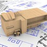 investing in Ogden property
