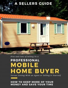 MOBILE-HOME-BUYER-Guide