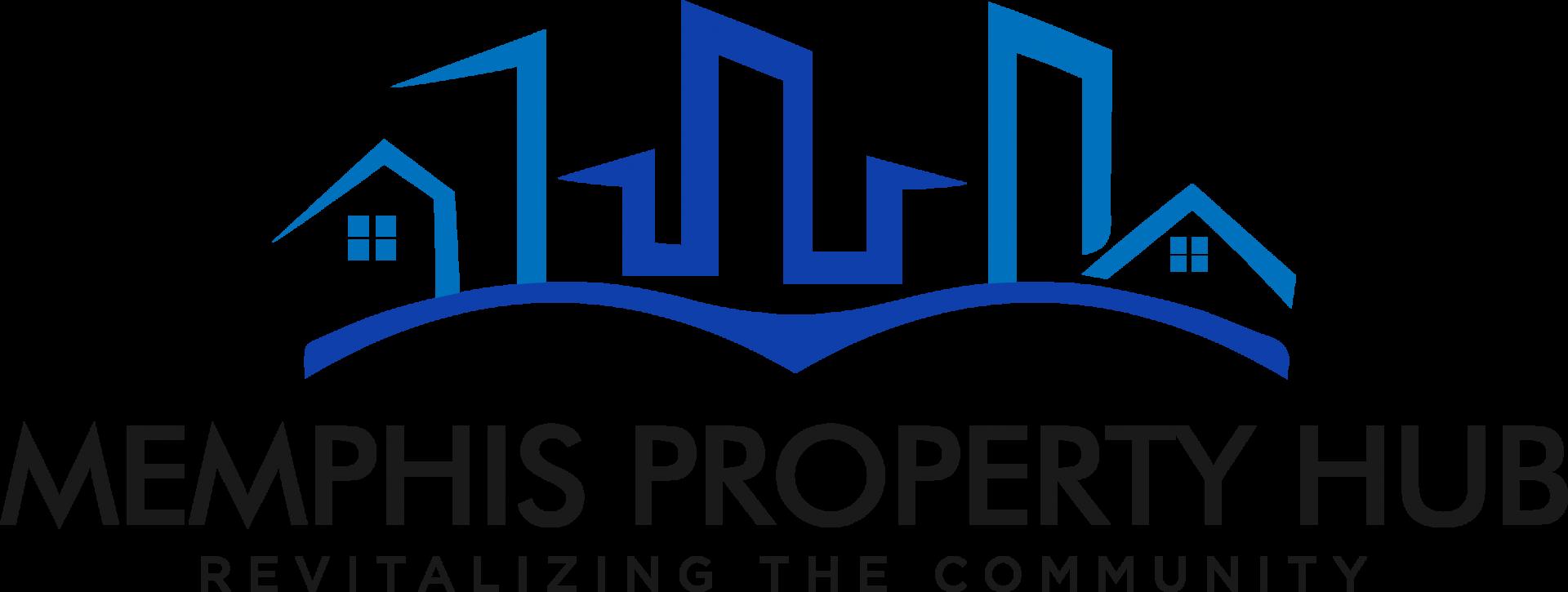 Memphis Property Hub  logo