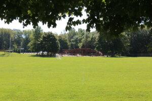 West Newbury Open Space