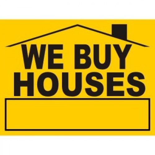 We buy houses cash Quality Properties of North West Florida LLC