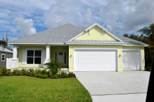 sell my house fast sarasota