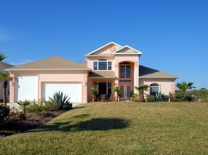 Sell your inherited sarasota house the easy way.
