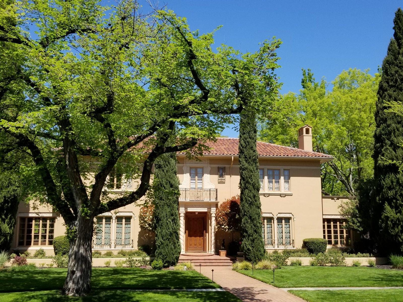 buyers agent Sacramento Sacramento - homes for sale