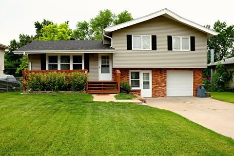 Sell Your House Without A Realtor In Omaha