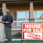 Sell your house in houston texas with no agent