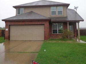 we buy houses houston texas