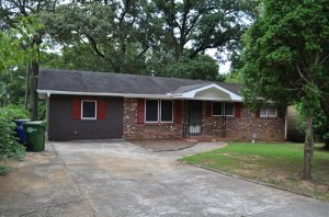 how can i sell my house without an agent in houston
