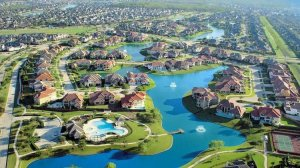 WE BUY HOUSES IN ANY CONDITION SUGAR LAND TEXAS FAST FOR CASH