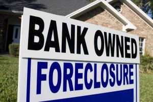 stay in house during foreclosure all cash close house buyers