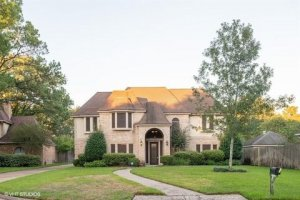 sugar land home buyers cash fast