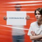 Can I still sell my house during coronavirus