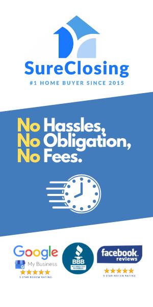 SureClosing - Sell My House Fast In Atlanta GA