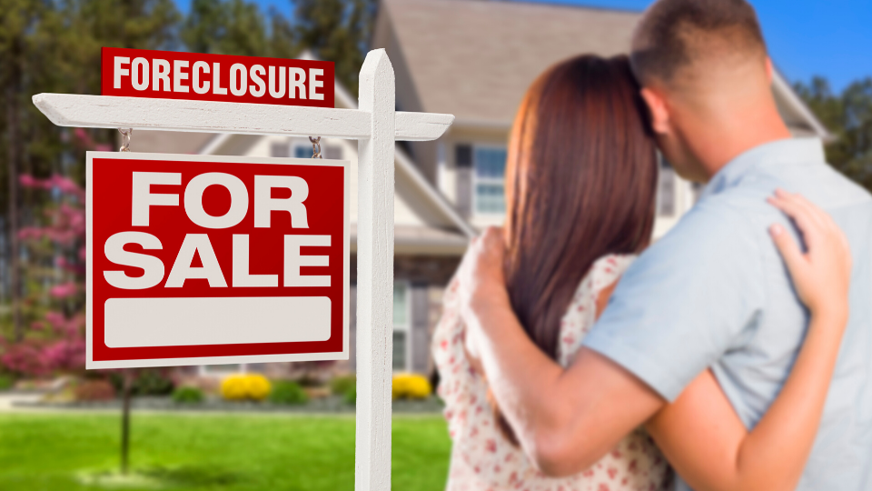 how-to-selling-a-foreclosed-home-in-atlanta-metro