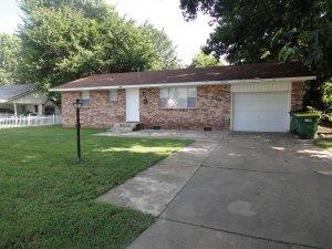 cash for houses northwest arkansas