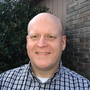 Tim Roberts of Peerless Investments LLC
