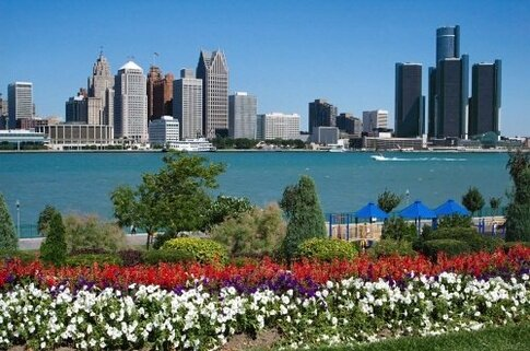 Is Detroit Real Estate Still a Good Deal?
