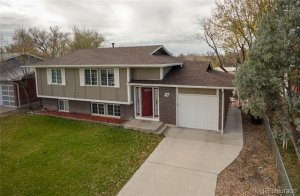 Homes for sale near Ft Carson