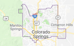 Homes For Sale in D11 - Colorado Springs - Colorado Springs, CO