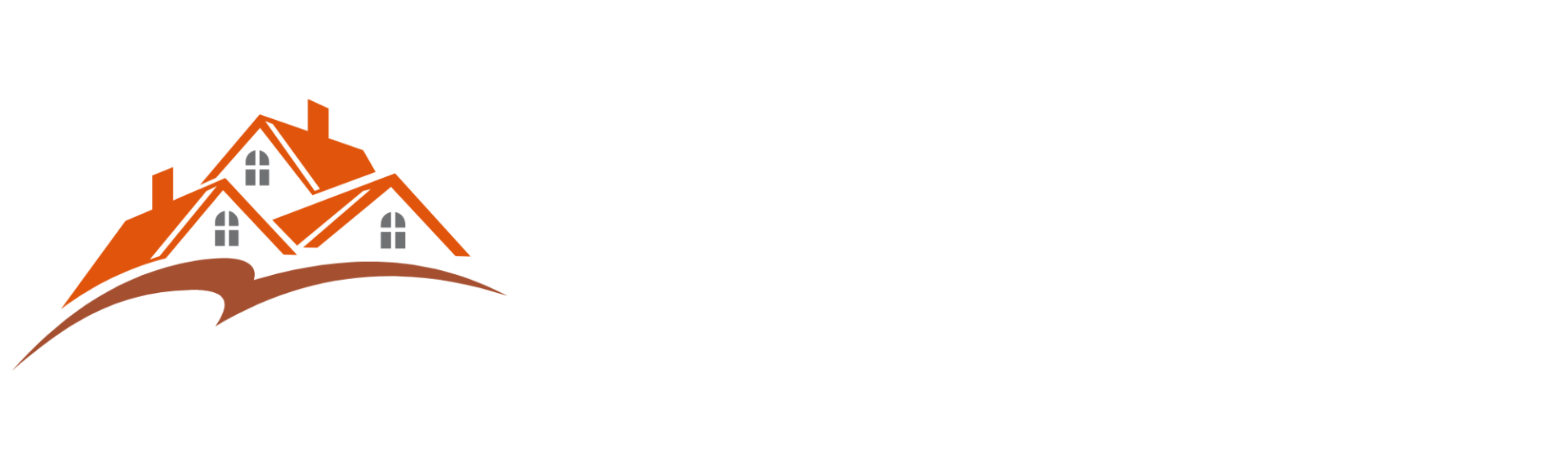 Sell My Home Cleveland logo