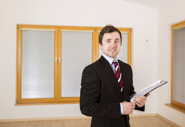 turnkey rental properties