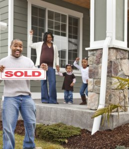 """Need to sell your house fast Garner, Raleigh, or surrounding areas? We buy homes Raleigh NC. Call (919) 675-1906 & Say """"I Need To Sell My House Fast Raleigh"""""""