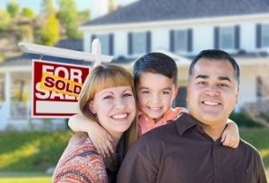 """Need to sell your house fast Garner, Raleigh, or surrounding areas? We buy homes Raleigh NC. Call (919) 675-1906 & Say """"I Need To Sell My House Fast Garner, Raleigh"""""""