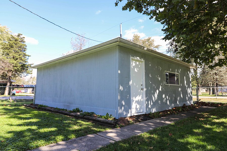 4425 Gerry St Gary Indiana NWI Investment Property