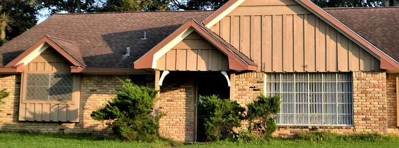 Cash for houses in Sappington MO