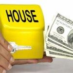 We Buy Houses In Barnhart MO