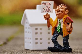 Sell my house in Bridgeton MO