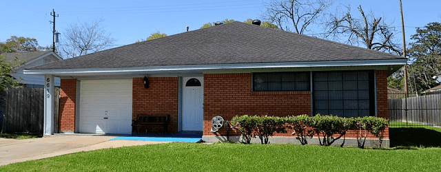 Cash for houses in Berkeley MO