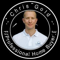 Chris Gold