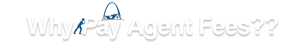 Sell Your House Without An Agent in Ballwin MO