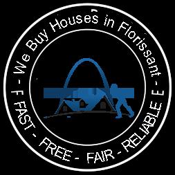 We Buy Houses in Florissant MO