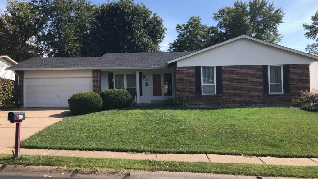 We Buy Houses St. Charles County MO